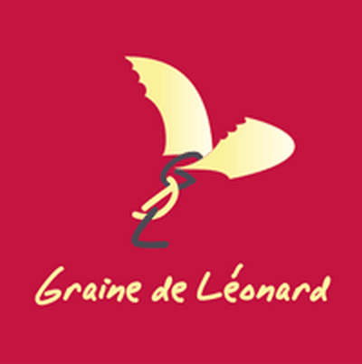 Graine de Leonard